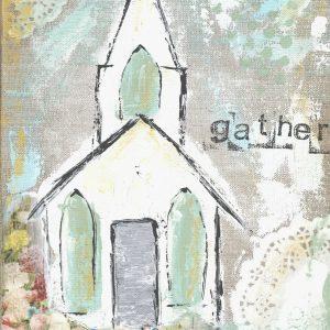 Gather Print