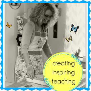 The Little Bluebird Gallery | Artist Amanda Hilburn Creating, Inspiring, and Teaching #art #artlessons #artist