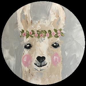 Studio Session 11: Llama