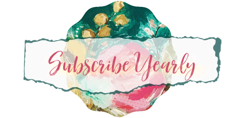 Subscribe Yearly
