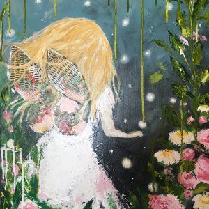 A Fairytale