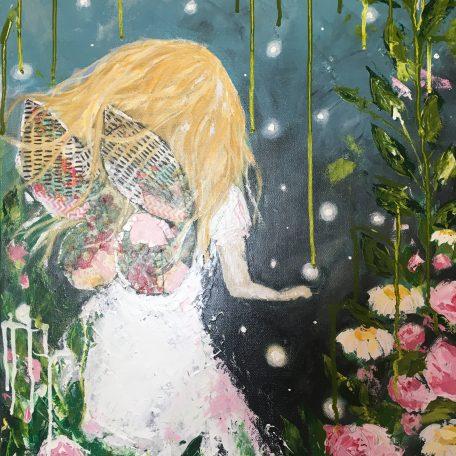 A Fairytale (3)