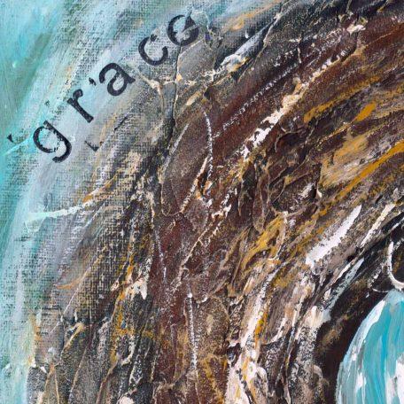 Grace Print