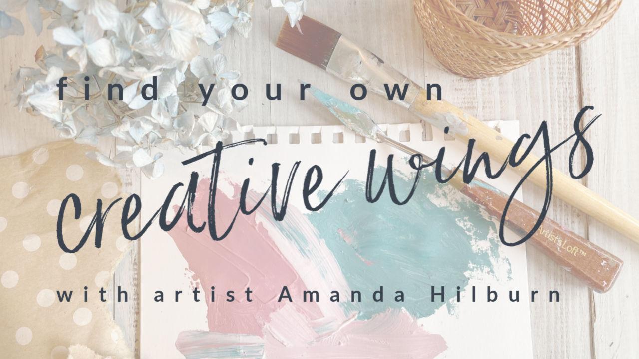 Creative Wings copy