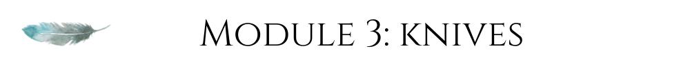 _Module 3 (1)