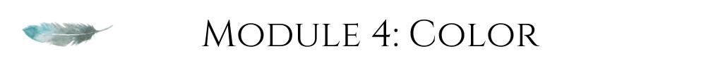 _Module 4 (1)